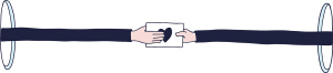 handen homepage
